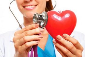 Причины, симптомы и методы профилактики аритмии