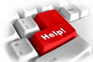 Для чего нужна помощь психолога?