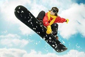 Как выбрать качественный чехол для сноуборда?