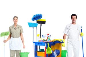 Как правильно подобрать домашний персонал?