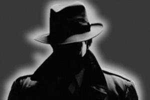 детективное агентство