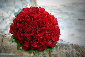Выбираем хорошие букеты цветов