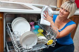 Ремонт посудомоечные машины Bosch