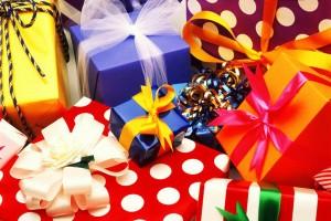 Оригинальный день рождения: как подобрать и провести интересные конкурсы?