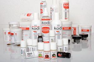 Kodi-Professional