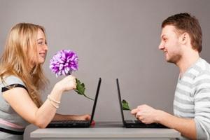 5 лучших мест для знакомства