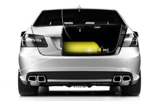 Можно ли ставить ГБО на авто с вариатором?