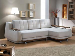 обивки для дивана