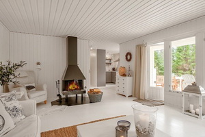 Строим качественный дом