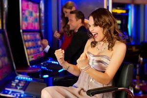 Интернет-казино: реальные выигрыши в виртуальном пространстве