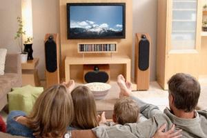Почему смотреть фильмы онлайн - удобно?