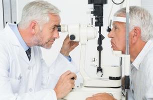 Медицинский лицензированный центр клиника NEW VISION
