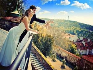 апостилировать свидетельство о браке