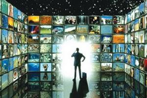 Фильмы - где бесплатно?