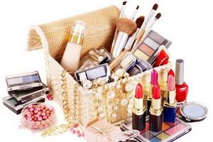 Магазин косметики - как его выбрать