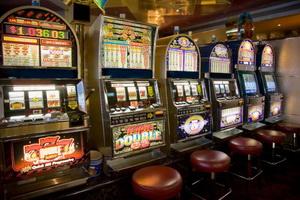 Игровые автоматы в демо-формате: роль бесплатных игр