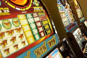 Игровые автоматы в современном виртуальном пространстве: их роль и возможности