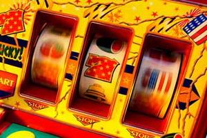 Современные игровые автоматы в онлайн-пространстве