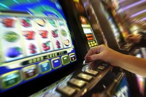 Как развивались игровые автоматы и их роль в современном игровом мире