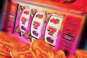 Игровые автоматы в онлайн-пространстве