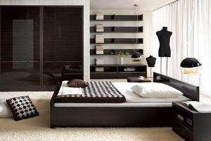Кровать - выбираем с умом