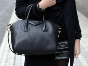 купить модную сумку
