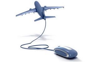 Дешевые авиабилеты - только онлайн