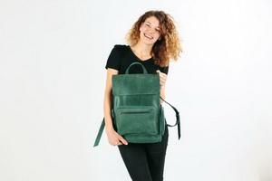 Где купить рюкзак в Украине?
