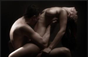 6 отличных способов заняться сексом прямо сейчас