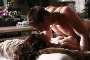 Как получить максимальное удовольствие от секса?