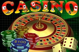 Почему казино с минимальными ставками – лидеры популярности?