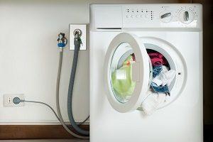 Фильтры для стиральной машины