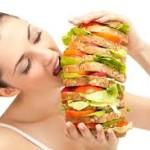 Каким должен быть правильный промежуток между едой и спортом