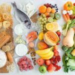 Правила здорового питания - почему это так важно?