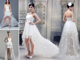 Cвадебные платья