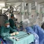Лечение опухолей предстательной железы в клиниках Израиля