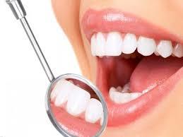 Современные возможности стоматологических услуг