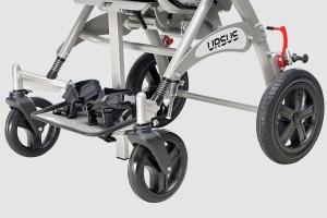 Где выгоднее купить детскую коляску?