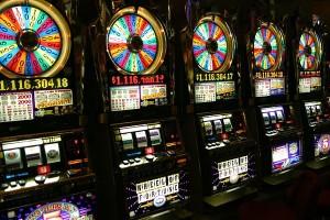 Реальные деньги и игровые автоматы Вулкан