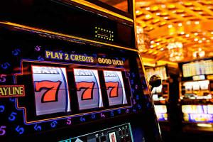 Казино онлайн Вулкан 24 - играем на деньги