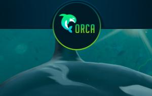 orca 88