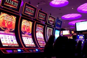 Онлайн казино с хорошими бонусами