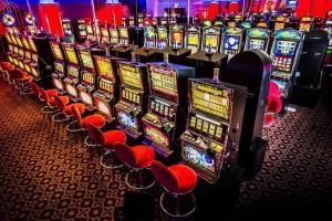Игровые аппараты от Rox Казино — играть бесплатно