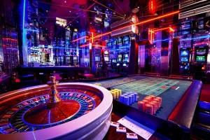 Вулкан Делюкс - регистрация в казино