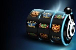 Играй и зарабатывай в казино Плей дом