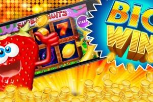 Вся важная информация о казино Буй