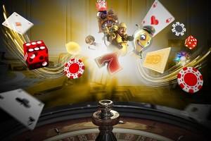 онлайн казино play dom