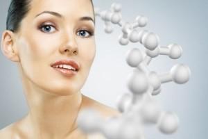 Гиалуроновая кислота - что это и где применяется