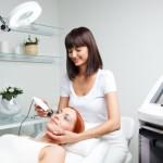 Самые популярные услуги косметолога
