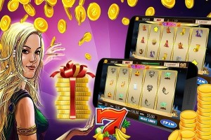 Что известно о казино Джокер Вин
